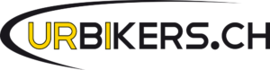 Urbikers.ch